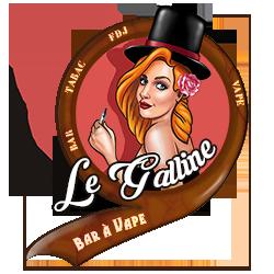 Logo_LeGalline-2.0_RVB_x250-400dpi