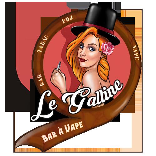 Logo_LeGalline-2.0_RVB_x500-400dpi