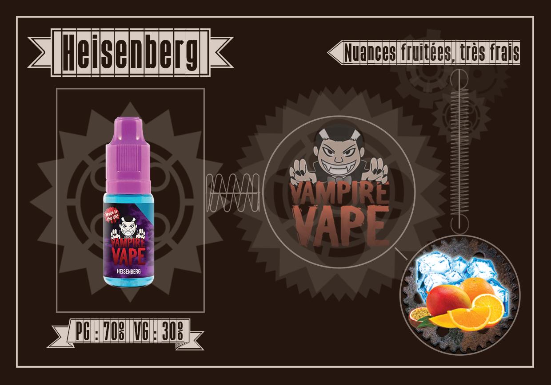 VampireVap_Heisenberg_Rectif